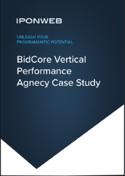 Agency Case Study Front-01