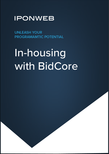 In-Housing with BidCore-01